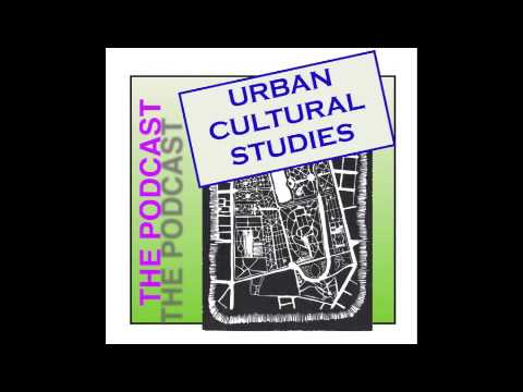 005 Los Angeles Hollywood Kooistra on the Urban Sexual Economy Films Novels and the Courts