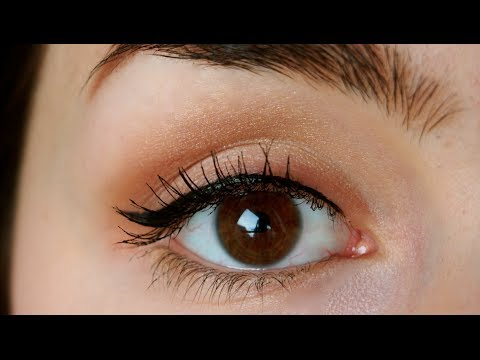 How To Apply Mascara Like A Pro recommend