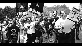 Как американцы победили СПИД