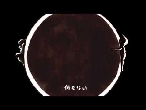 カレン.O「The Moon Song」アニメーション映像 (映画『her/世界でひとつの彼女』 主題歌)
