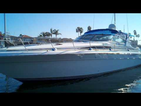 44 Trojan Express 1bayportyachts 51 views This beautiful boat is offered by ...