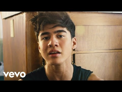 5 Seconds of Summer lança clipe do novo single,