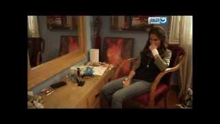 Episode 08 - #Farah_Laila Series /   الحلقة الثامنة - مسلسل #فرح_ليلى