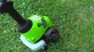 MOTO 25CC - VIDEOS DE 25CC | CLIPS DE 25CC | TVPlayVideos - Reproduce videos restringidos de YouTube