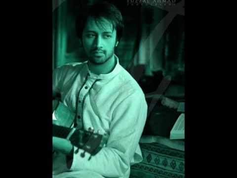 O re Piya (Doorie 2006) with Lyrics - by Atif Aslam