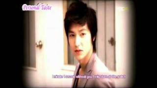 Top 13 2011 Korean Drama Ballad Ost