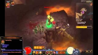 Diablo 3 Reaper Of Souls Lord Commander Is Boss In 2.1