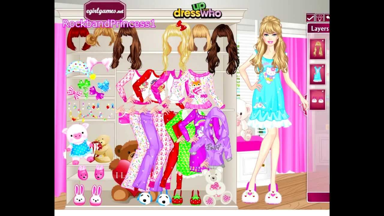Free Online Beach Party Dress Up Games - Boutique Prom Dresses