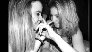 Ma Meilleure Amie Depuis Toute Petite :-)♥♥