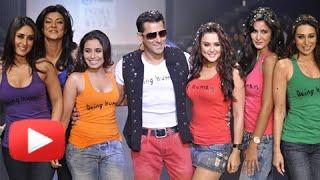 salman khan next film updates, salman khan movies, bollywood movies