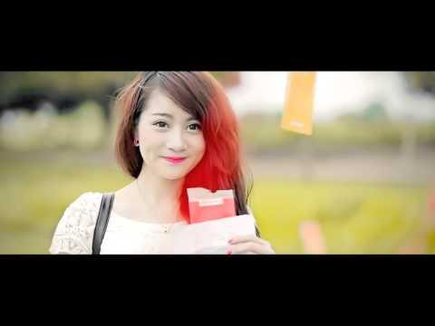 [MV Full HD] Có Ai Du Thiên