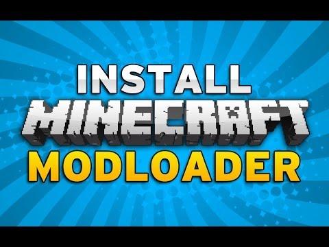 http tiny cc pain modloader