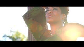 Nelly Stan - Arc-en-Ciel (Clip Officiel)