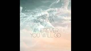Charlene Soraia 'Wherever You Will Go' view on youtube.com tube online.