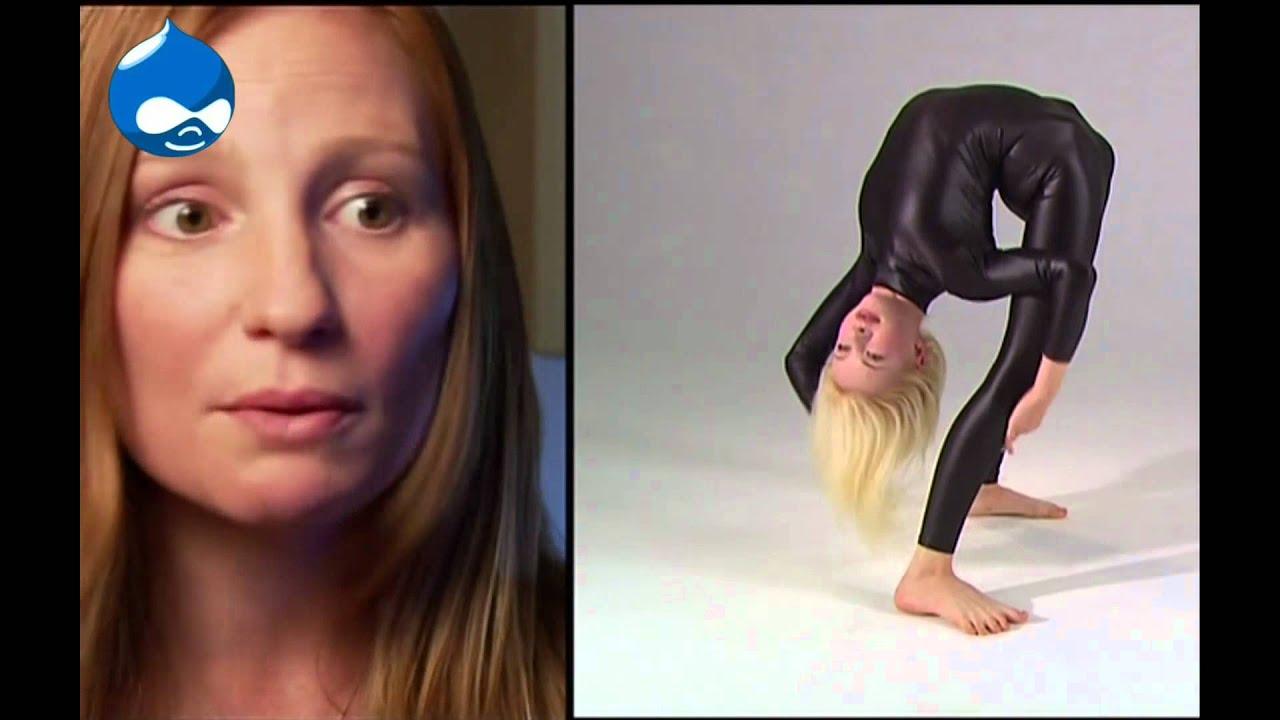 vidio erotico video porno italiano massaggi