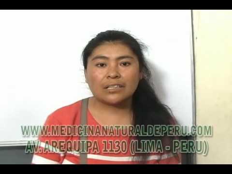 cura de mioma uterino plantas medicinales medicina natural uriel tapia 2