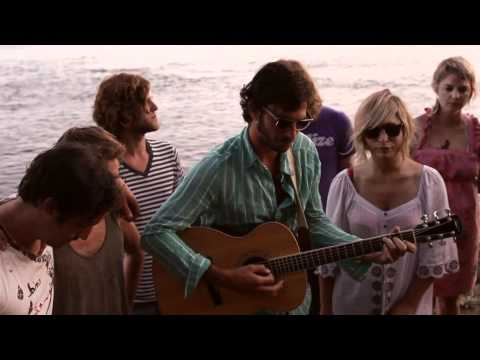 The Head and the Heart - The Doe Bay Sessions