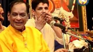 Sree Rama Nee Naamam (Dr.M.Balamuralikrishna at Perla)