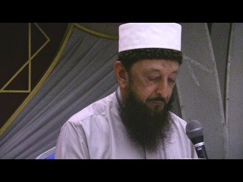 Sheikh Imran Hosein    201300518 Role of Russia & China in changing the world order