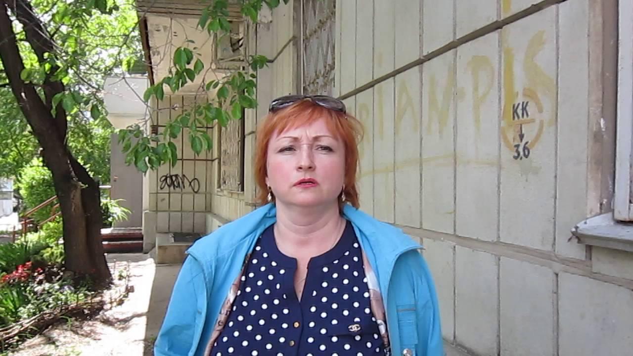 консультация по жилищным вопросам хабаровск показалось