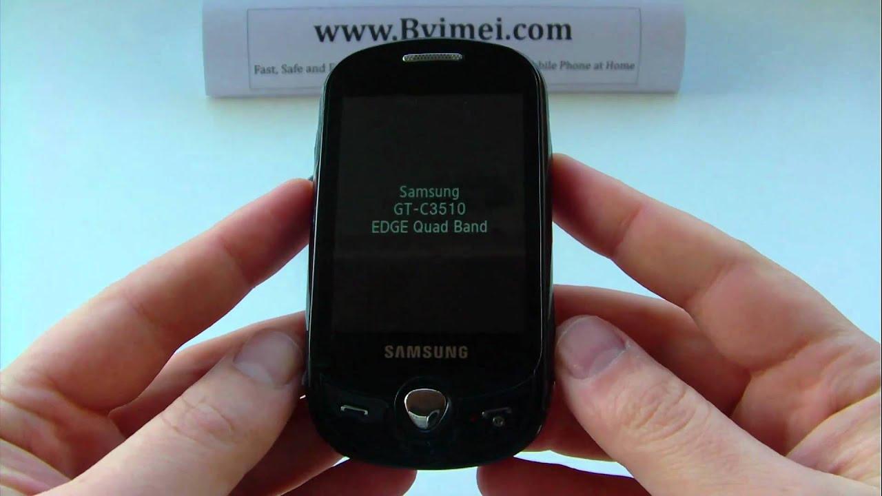 download driver pentru placa sunet universal