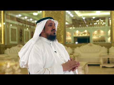 فتاوى قرآنية - الحلقة (30) - وضع القرآن نغمة إتصال / د. عبدالمحسن المطيري
