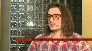 Nisin betejat brenda grupeve  Top Channel Albania  News  L