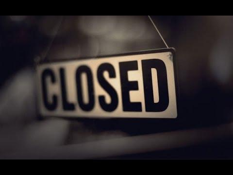 Kiểm duyệt phim ảnh: TQ đóng cửa 2 website phim online