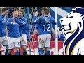 Resumo: St. Johnstone 2-0 Hibernian (22 Março 2014)