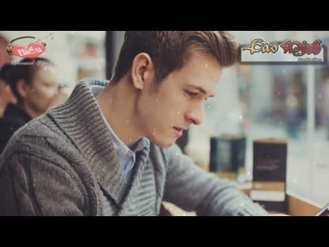Cô Đơn Chọn Anh Hay Hạnh Phúc Chọn Người Ấy - B.U Ft. Bãy [Video Lyric Official HD]
