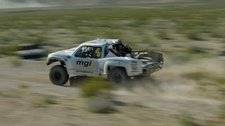 Mint 400 Time Trials - Dirt Every Day Extra Free Episode. MotorTrend.