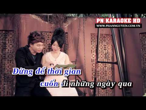 Nhin Lai Anh Em Nhe   Yuki Huy Nam