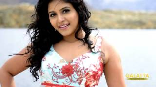 Anjali follows Nayan's footsteps