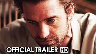 Out Of The Dark Official Trailer (2015) Horror Movie HD