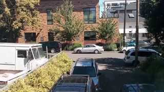 [The Greatest Parking Fail Of All Time] Video