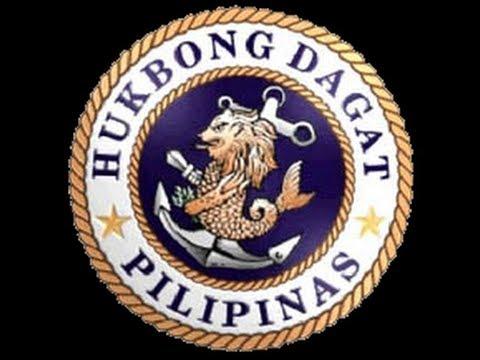 Philippine Navy Modernization Update