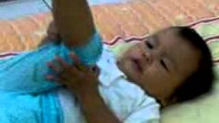 amelia fauzia rahmah bcanda sma mamah.3gp view on youtube.com tube online.