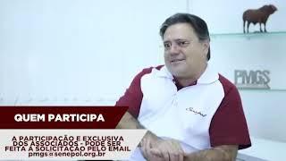 Senepol #ADICA – Ep. 32