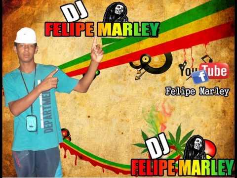 ARCANJO 2014 EXC DO DJ FELIPE MARLEY 93905728