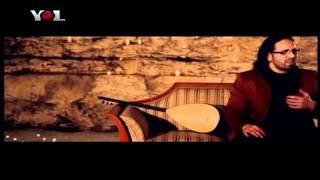Erkan çınar - Duydunmu
