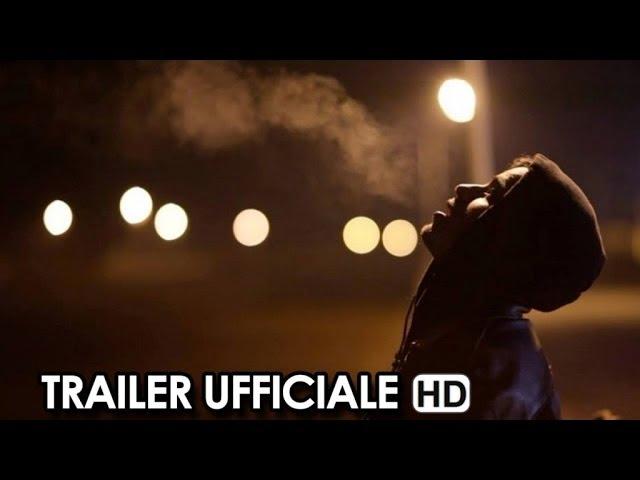 Carta bianca Trailer Ufficiale Italiano (2014) - Andrés Arce Maldonado Movie HD
