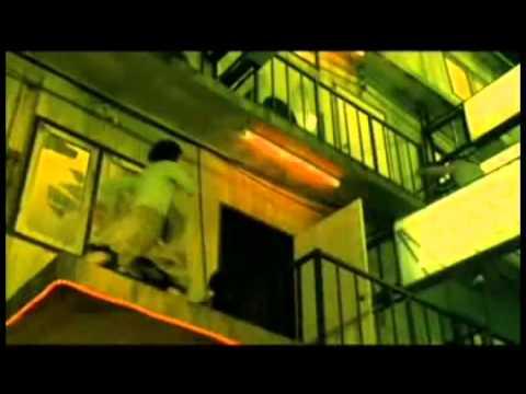 VIDEO Liên khúc nhạc vàng Mai Quốc Huy phần 4 wmv VietVideo