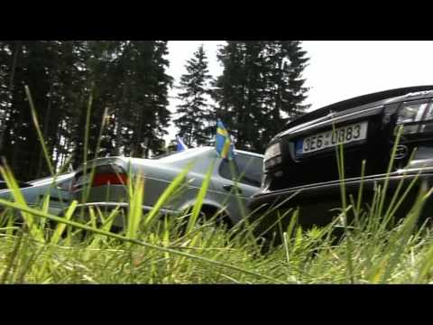 saab� indiansk� l�to 2013