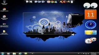 Tutorial: Descargar E Instalar Microsoft Office Enterprise