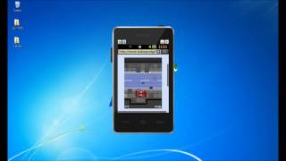 Como Baixar Jogos Para O Celular LG T375