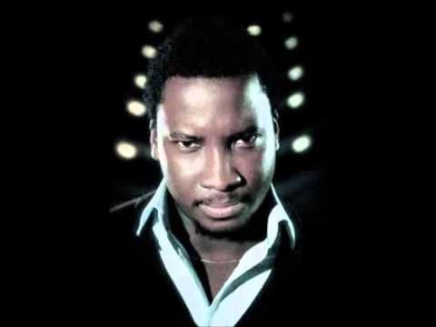 Sonnie Badu - Worship Teaching