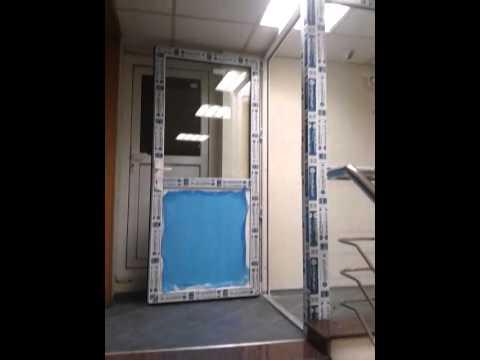 Tamplarie PVC , Rulouri Exterioare Aluminiu