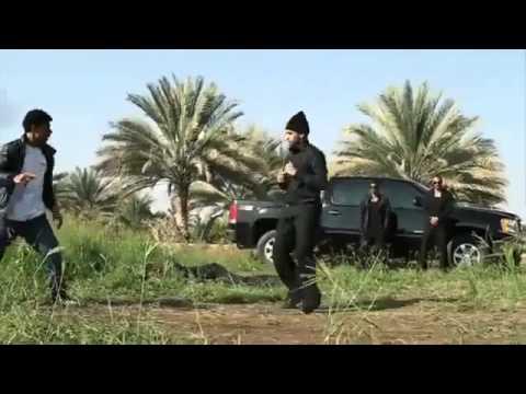 image vidéo أروع فيلم قصير
