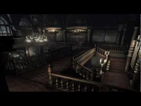 SGB Play: Resident Evil (REmake) - Part 2
