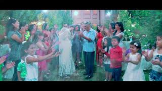 Скачать клип Тохир Усмонов - Гулдаханим